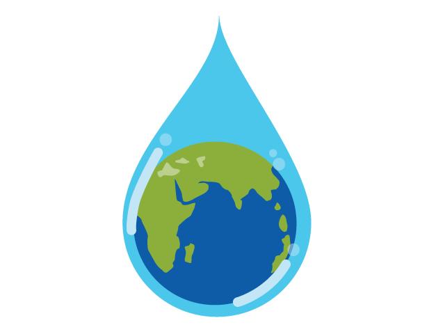 ↪雨水・水問題等 の本